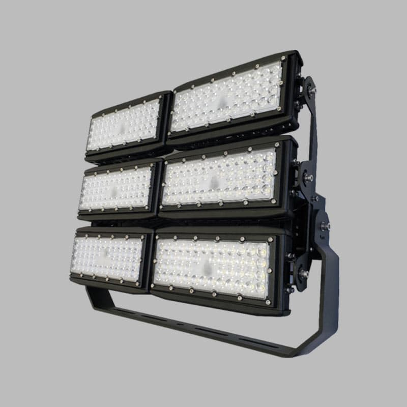 Stadium LED Light