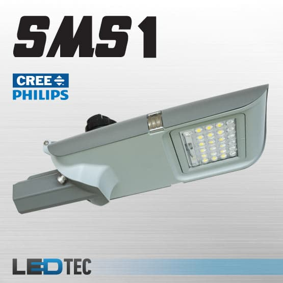 Street LED Lights